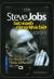 Steve Jobs - Sức Mạnh Của Sự Khác Biệt (Tái Bản 2018)