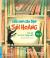 Giải Oan Cho Bạn Sói Hoang - Tập 2: Con Sói Rơi Ra Từ Trang Sách