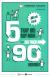 5 Giây Thay Đổi Suy Nghĩ Để Cải Thiện 90% Hiệu Suất - Minh Họa