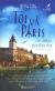 Tôi Và Paris - Câu Chuyện Một Dòng Sông (Tái Bản 2018)