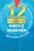 Combo 12 Phương Pháp Khích Lệ Nhân Viên Tiền Không Làm Được (Bộ 3 Cuốn)