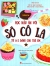 Học Nấu Ăn Với Sô Cô La Từ A - Z Dành Cho Trẻ Em