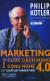 Marketing Trong Cuộc Cách Mạng Công Nghệ 4.0