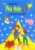 Phù Thủy Lilli - Quấy Đảo Rạp Xiếc