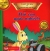 Truyện Ngụ Ngôn Và Những Bài Học Cuộc Sống - Thỏ Con Ngốc Nghếch