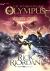 Dấu Hiệu Athena (Phần 3 Series Các Vị Thần Của Đỉnh Olympus) - Tái Bản 2016