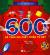 600 Đề Toán Vui Phát Triển Tư Duy - Tập 2