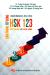 Cẩm Nang Từ Vựng HSK 123 - Giải Nghĩa Và Cách Dùng