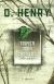 O. Henry - Truyện Ngắn Chọn Lọc