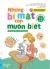 Những Bí Mật Con Muốn Biết (Cho Trẻ 7 - 9 Tuổi)