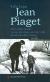 Tiểu Luận Jean Piaget