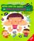 Các Bệnh Thường Gặp - Tập 5: Bệnh Chân Tay Miệng Và Bệnh Liên Cầu Khuẩn Là Gì?