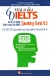 60 Bài Mẫu IELTS Speaking Band 8.0
