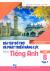 Bài Tập Bổ Trợ Và Phát Triển Năng Lực Môn Tiếng Anh Lớp 8 - Tập 1