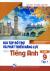 Bài Tập Bổ Trợ Và Phát Triển Năng Lực Môn Tiếng Anh Lớp 9 - Tập 1
