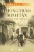Phong Trào Minh Tân Ở Nam Kỳ Đầu Thế Kỷ XX