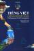 Tiếng Việt Cho Người Nước Ngoài (Kèm 1 CD)