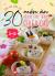 30 Món Ăn Hỗ Trợ Tăng Trưởng Chiều Cao Cho Trẻ Từ 3 - 12 Tuổi