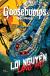 Goosebumps - Nổi Da Gà: Lời Nguyền Lăng Mộ