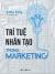 Trí Tuệ Nhân Tạo Trong Marketing