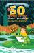 50 Truyện Cổ Tích Hay Nhất Dành Cho Thiếu Nhi (Tái Bản 2020)