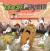 Trái Cây Đại Chiến Zombies - Tập 20: Miền Tây Hoang Dã
