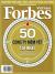 Forbes Việt Nam - Số 85 (Tháng 6/2020)