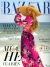 Phong Cách - Harper's Bazaar (Tháng 6/2020)