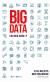 Big Data Cho Nhà Quản Lý