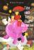 Tiệm Sách Cơn Mưa - Thiên Thần Ruko
