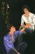 Đọc Thầm - Tập 2 (Phiên Bản Mới - Bìa Cứng) (Tặng Kèm 2 Postcard + Nhật Ký Tỏ Tình Sếp Lạc)