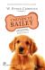 Chuyện Về Bailey