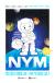 NYM - Tôi Của Tương Lai (Bản Đặc Biệt) (Kèm Quà Tặng)
