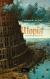Utopia - Địa Đàng Trần Gian (Tái Bản 2020)