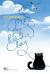 Chuyện Con Mèo Dạy Hải Âu Bay (Bìa Cứng)