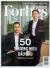 Forbes Việt Nam - Số 87 (Tháng 8/2020)