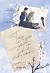 Từng Có Người Yêu Tôi Như Sinh Mệnh (Tái Bản 2020) (Tặng Kèm Bookmark)