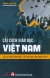 Cải Cách Giáo Dục Việt Nam