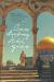 Con Đường Hồi Giáo (Tái Bản 2020)