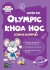 Luyện Thi Olympic Khoa Học - Lớp 3 (Song Ngữ)