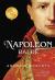 Napoleon Đại Đế (Bìa Cứng) (Tái Bản 2020)