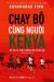 Chạy Bộ Cùng Người Kenya