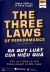 Ba Quy Luật Của Hiệu Quả (Tái Bản 2019)