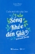 Cuốn Sách Nhỏ Giúp Bạn Sống Khỏe Đến Già