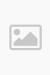 45 Cách Kiếm Tiền Tại Nhà