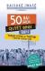 50 Bài Học Quyết Định Bạn Thành Công Hay Thất Bại Trong Công Việc
