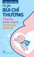 Thai Kỳ Khỏe Mạnh - Vượt Cạn Bình An