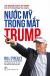 Nước Mỹ Trong Mắt Trump