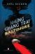 Những Chàng Trai Baltimore
