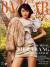 Phong Cách - Harper's Bazaar (Tháng 10/2020)